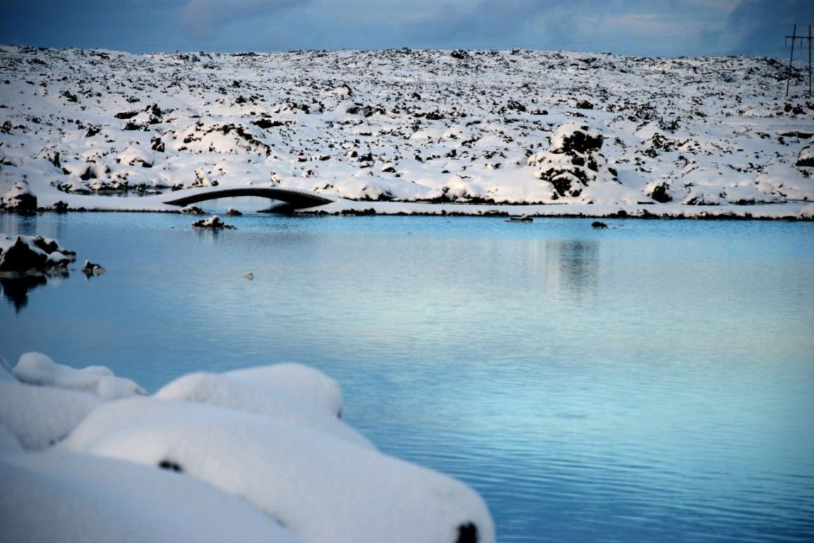 Blue lagoon lapetitetraveller for Where is the blue lagoon located in iceland